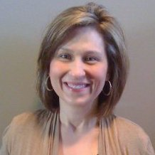 Kelly Raimondo