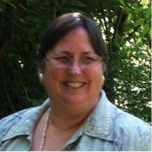 Janet Hill-Aiello