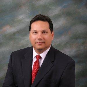 David Noel Morales, CLTC