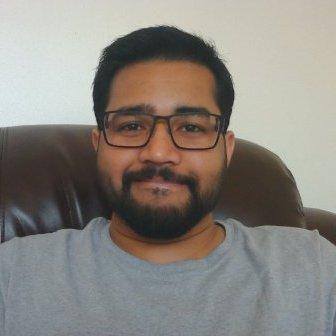 Rishiraj Rana