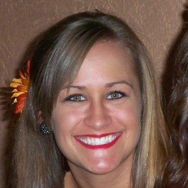 Kayla Dierker