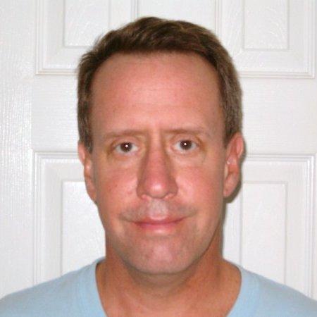 David J. Lloyd