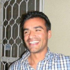 Luis Gabriel Arredondo