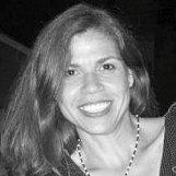 Allison Van Dyke