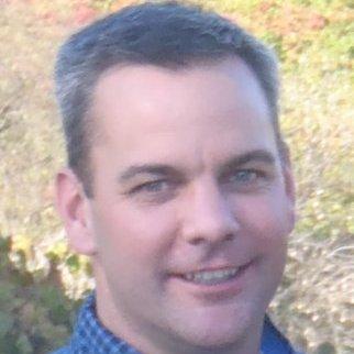 Ethan Yale