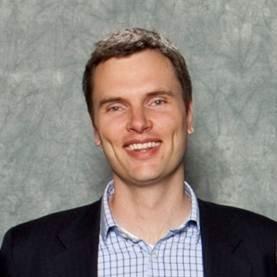 Erik Billings