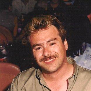 Tobias Vargas Cordero