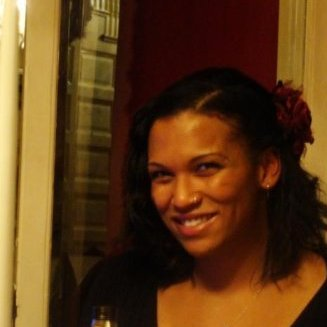 Carmen Huffnagle