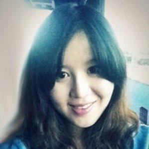 Xinxin Ma