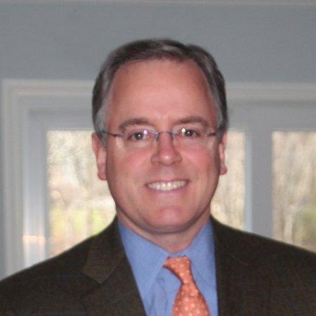John C. Harris, Jr
