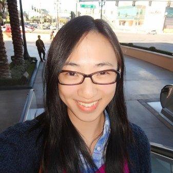 Yuanyuan(Elly) Wang