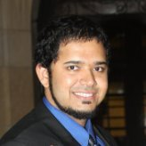 Omar Rahman, CPA