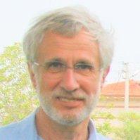 Chuck Bagnaschi
