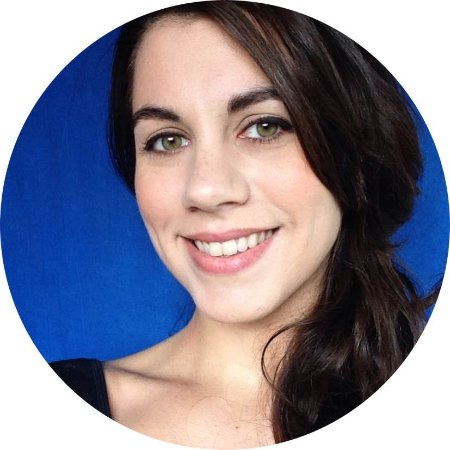 Katie Holzmann