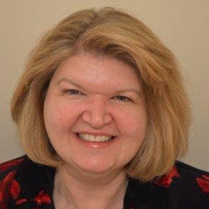 Diane Dekkers MMIS, PMP