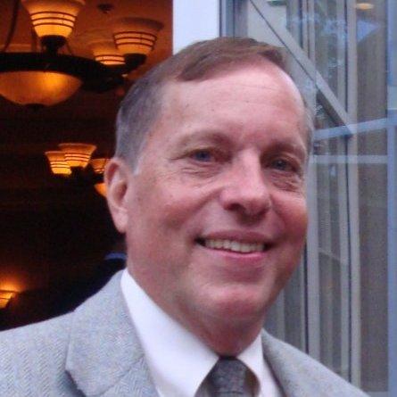 Tom Dyble