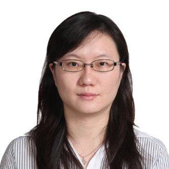 Meng-Cian Li