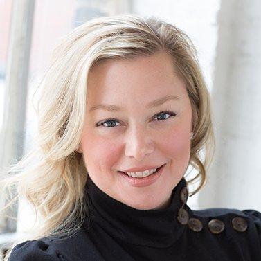 Elizabeth (Taye) Mohler