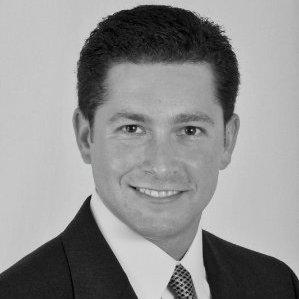 Travis Aspy, MBA