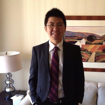 Dale Huang