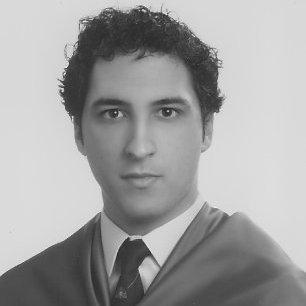 Guillermo Cueva Fernandez