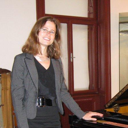 Megan K. Eagen