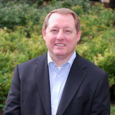 Donald Carroll