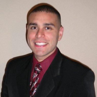 Joseph Bahranipoor