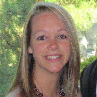 Heather Glancey