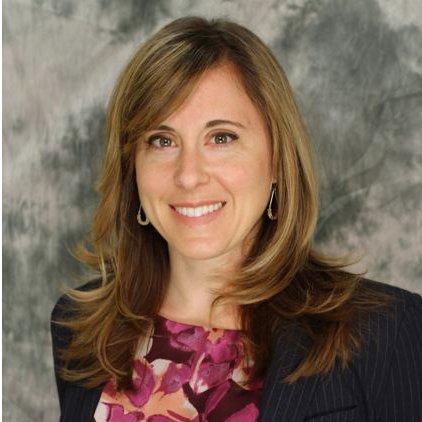 Diane Whitmer