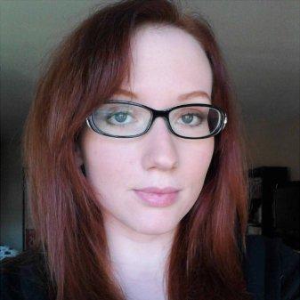 Laura Pattison