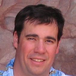 Aaron Soule