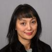 Sandra Chin