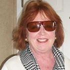 Cheryl Spear