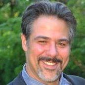 Anthony Sapienza, MBA