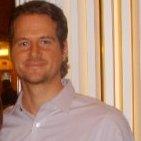 David Blahnik