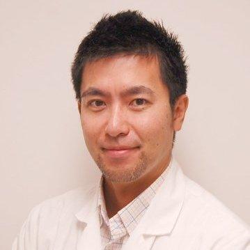 Akishige Hokugo