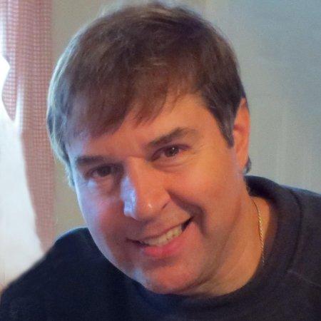 Philip Clapis