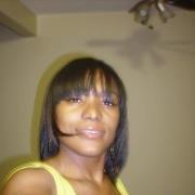 Rhonda Byrd