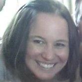 Jessica Gaskins