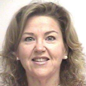 Carolyn Kennedy