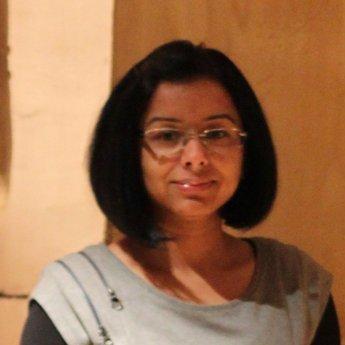 Jaspreet Garcha