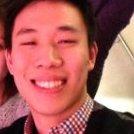 Richard Yoon Lee