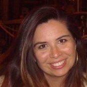 Natalia Salvador