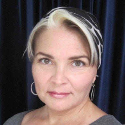 Cherie Duge