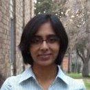 Anusha Balasubramaniam