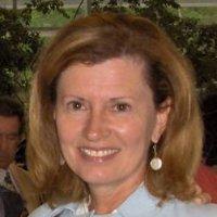 Becky Lovejoy