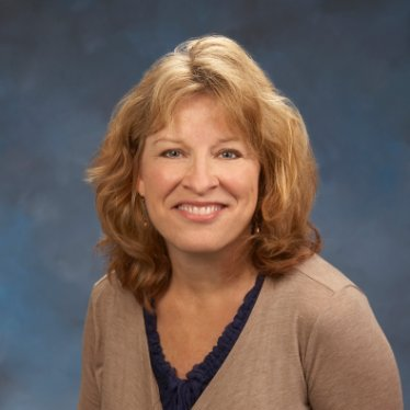 Deborah Kamprath