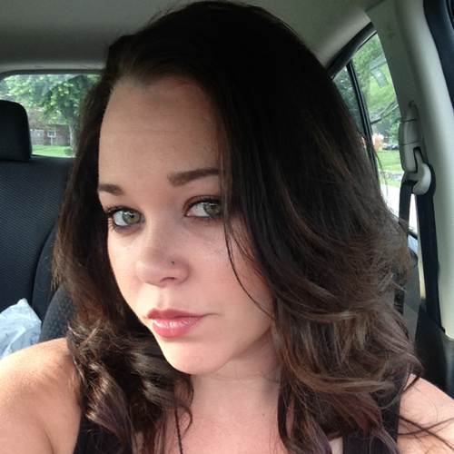 Erin McVay