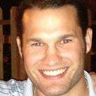 Chris Gutschenritter
